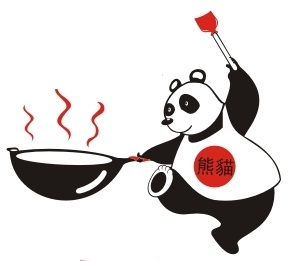 Panda Express Chinese Food Delivery Constanta